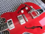 Gibson Midtown™ Standard with Bigsby®