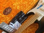 Fender American Deluxe Stratocaster 50th anniversary III
