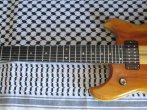 Ibanez Musician MC550WN Made in Japan 1981